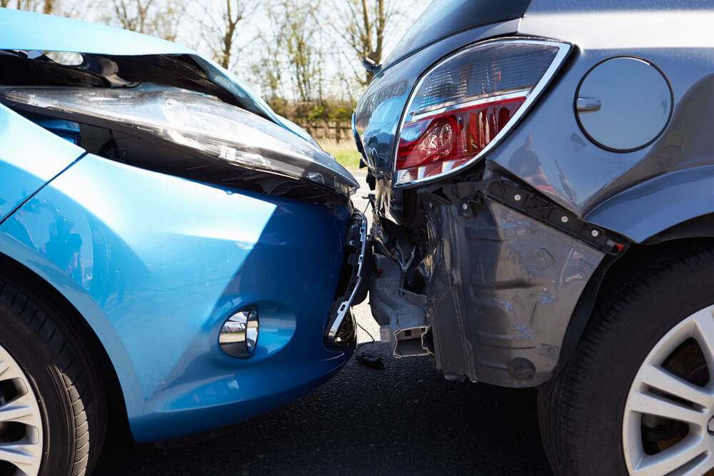 Jak określa się wartość samochodu? – Porady dla kierowców
