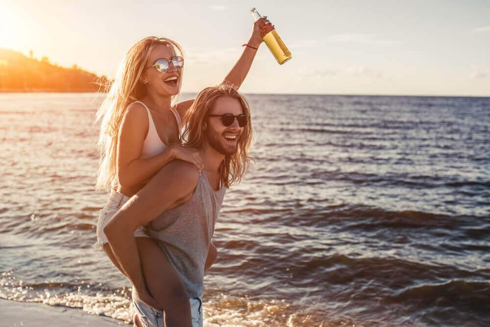 ubezpieczenie podróżne – czy zapewnia ochronę po wypiciu alkoholu?