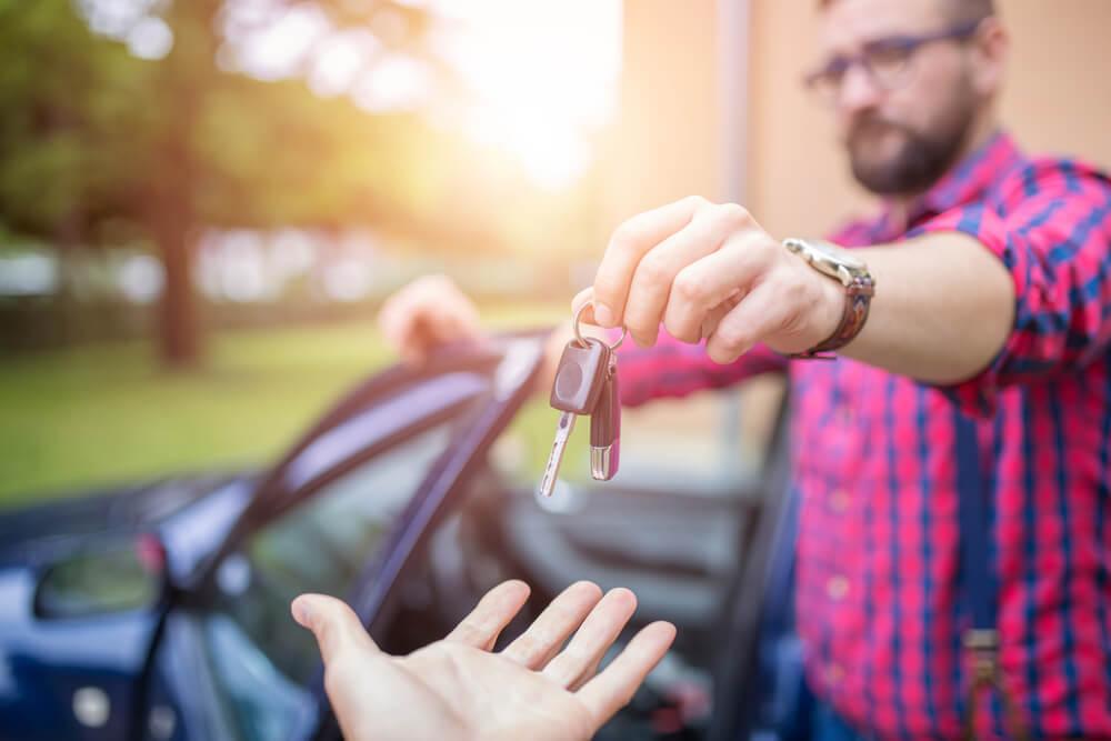 koszt rejestracji auta z niemiec