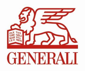 tu generali