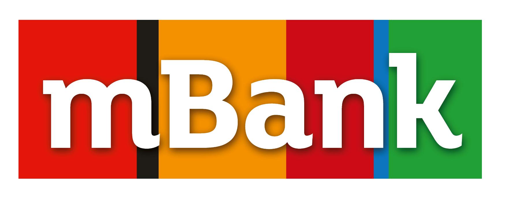 mBank OC – kiedy tak, a kiedy nie?