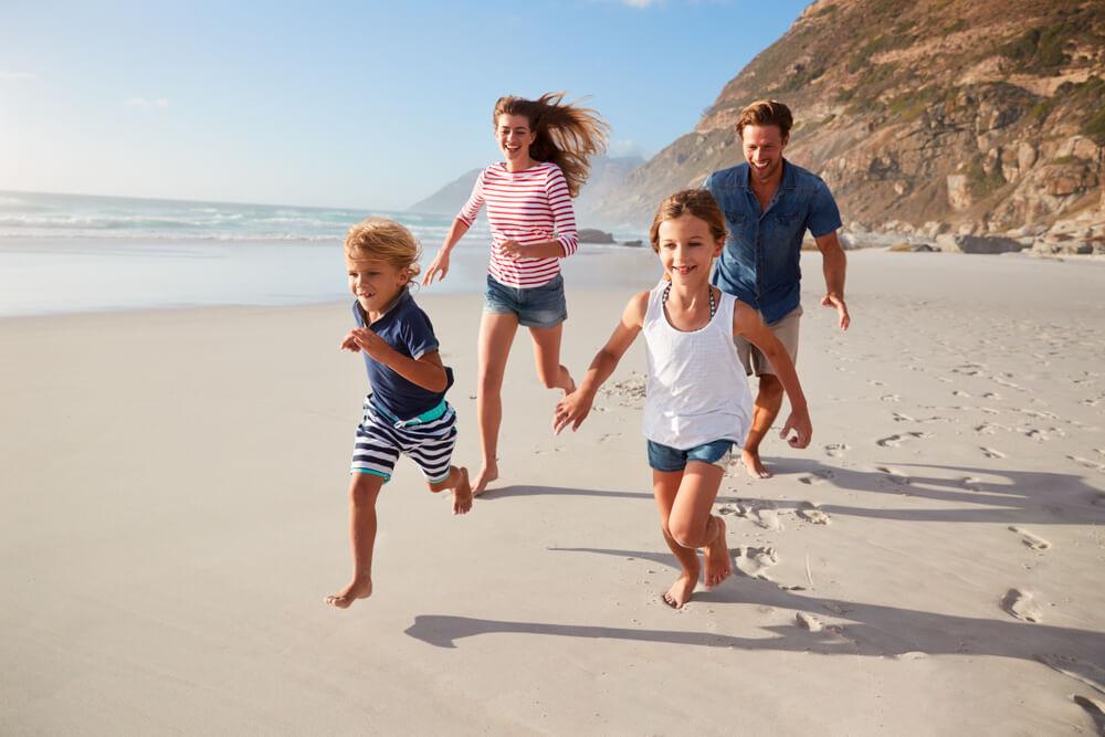 gdzie kupić ubezpieczenie podróżne na wakacje