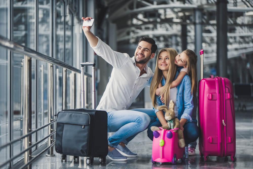 najtańsze ubezpieczenie turystyczne online