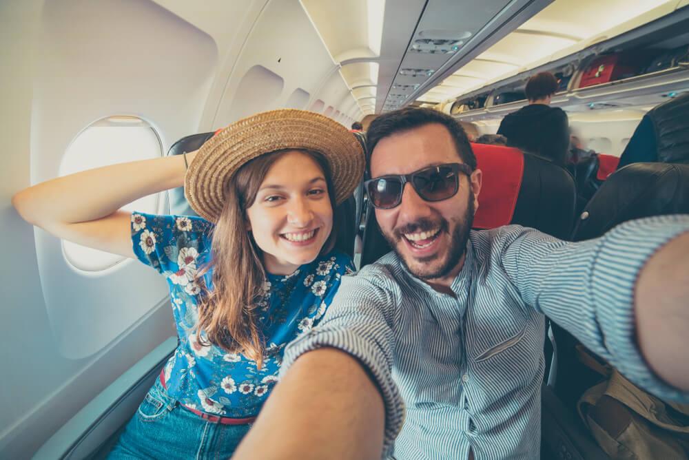 tanie ubezpieczenie turystyczne online