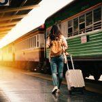 Jak wybrać najtańsze ubezpieczenie turystyczne?