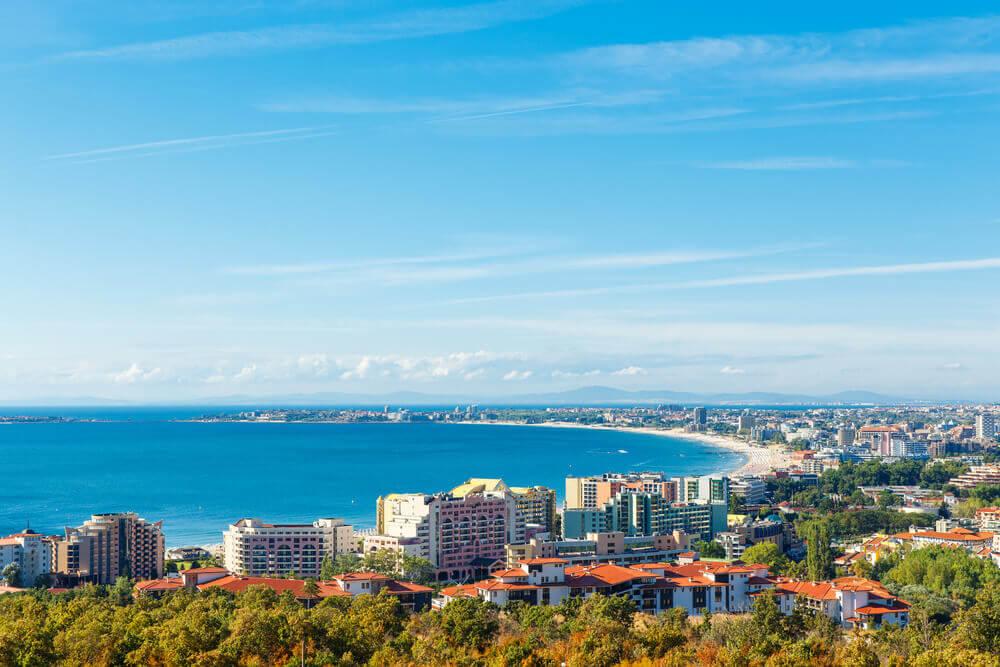 Najtańsze propozycje wakacji w Europie – zobacz, jeśli chcesz zaoszczędzić