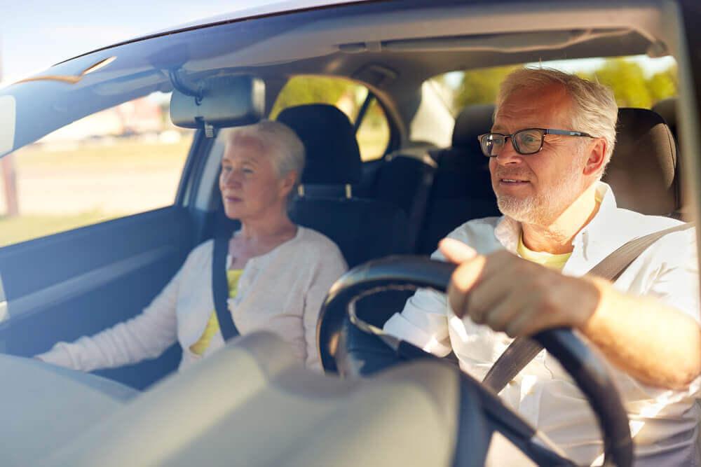 ile kosztuje ubezpieczenie auta emeryta?