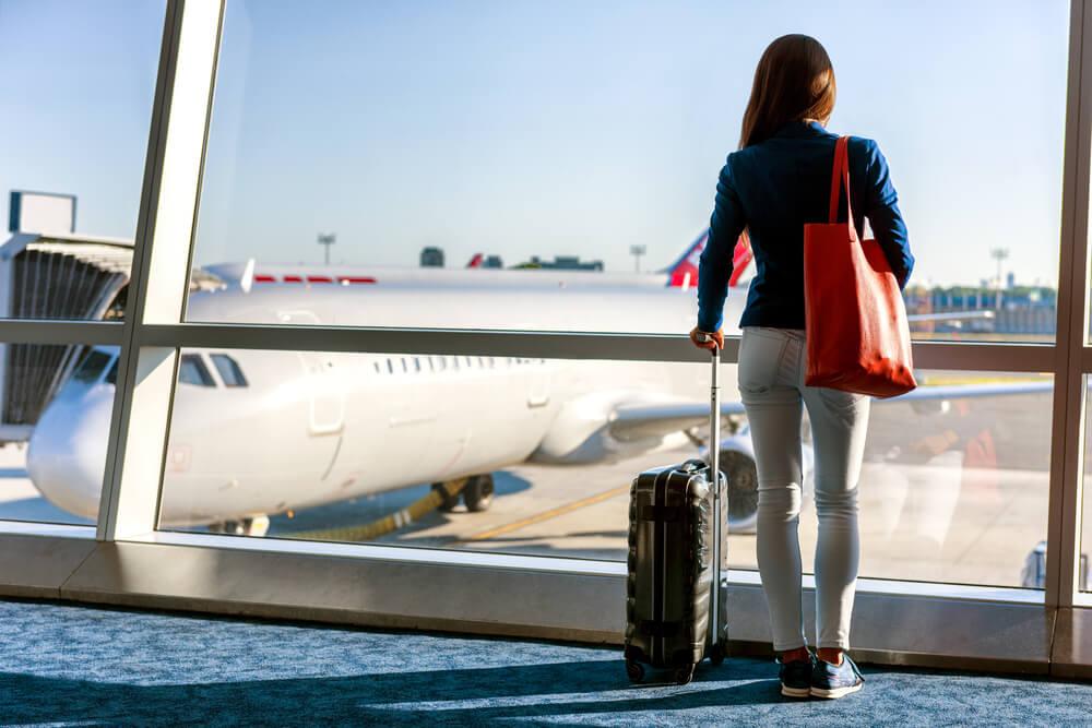 W jakich sytuacjach powinieneś ubezpieczyć bagaż?