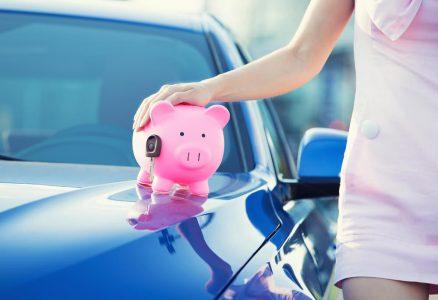 Oferty OC dla młodych kierowców – co wpływa na cenę OC?