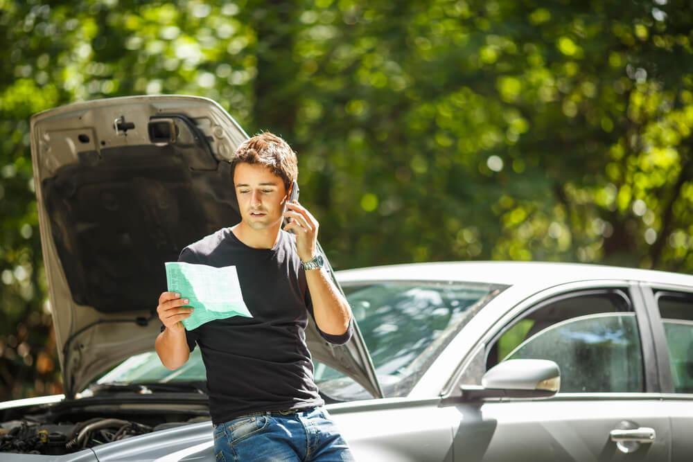 Ceny OC a pojemność silnika – zobacz, jak zaoszczędzić