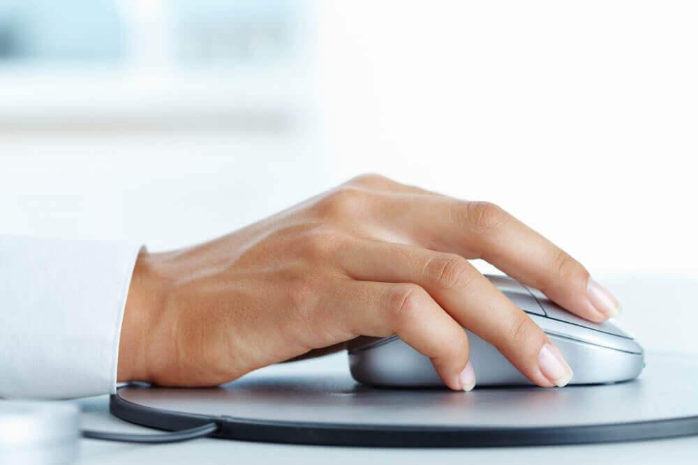 Od kupna ubezpieczenia OC online dzieli Cię tylko kilka kliknięć