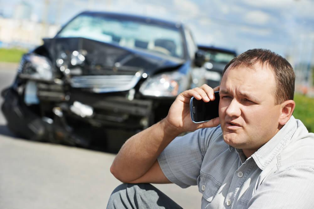 Na jakich zasadach działa Polskie Biuro Ubezpieczycieli Komunikacyjnych?