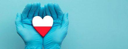 Ranking firm ubezpieczeniowych w Polsce
