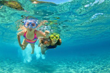 Ranking najlepszych ubezpieczeń turystycznych dla aktywnych