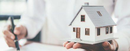 Ranking ubezpieczeń domu