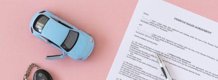 Ranking ubezpieczeń samochodowych