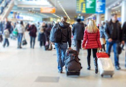 Ranking najlepszych ubezpieczeń turystycznych