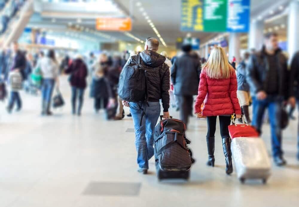 Ranking najlepszych ubezpieczeń turystycznych w pierwszym kwartale 2019 roku