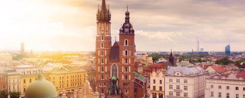 Ile za ubezpieczenie samochodu w Warszawie, ile we Wrocławiu – ranking
