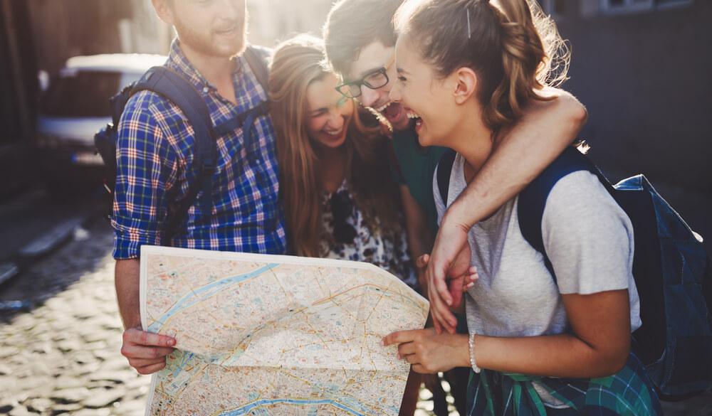 pojęcia ubezpieczeniowe turystyczne