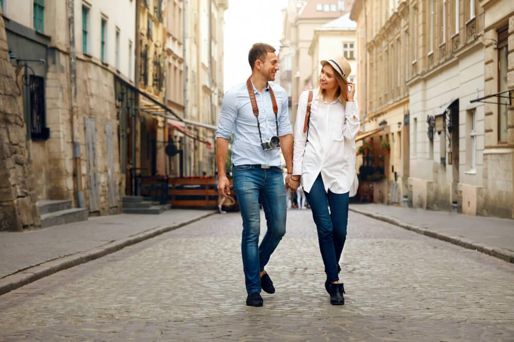 ubezpieczenie turystyczne pojęcia ubezpieczeniowe