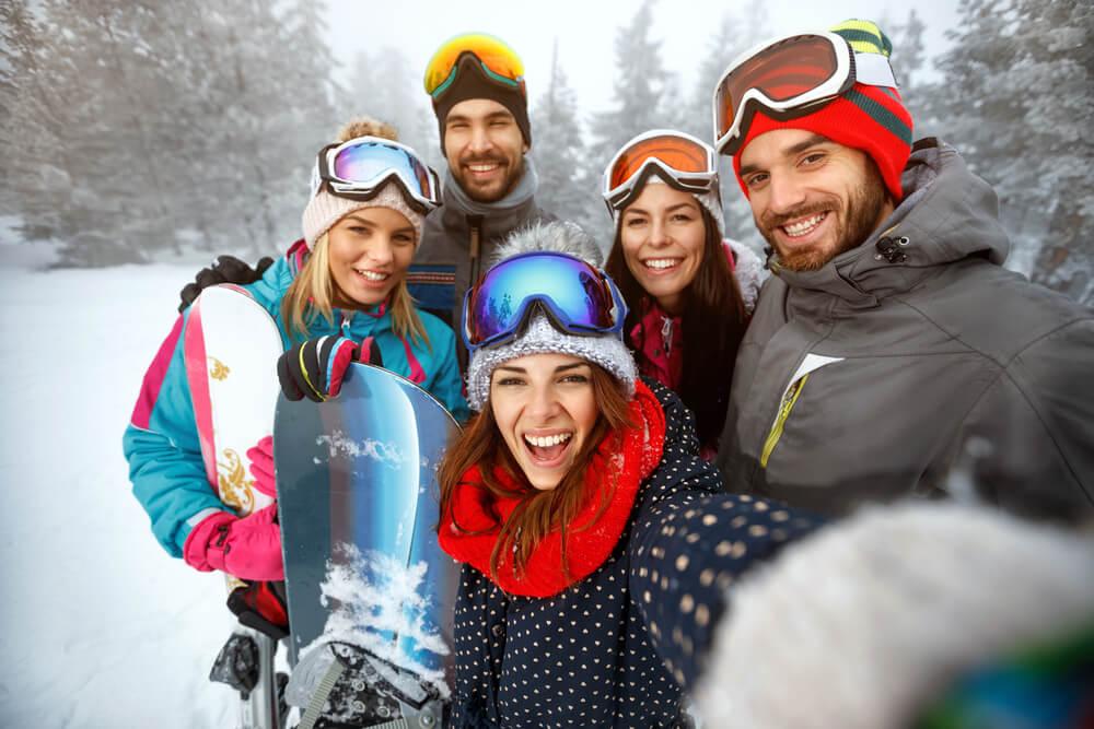 pojęcia ubezpieczeniowe ubezpieczenie turystyczne
