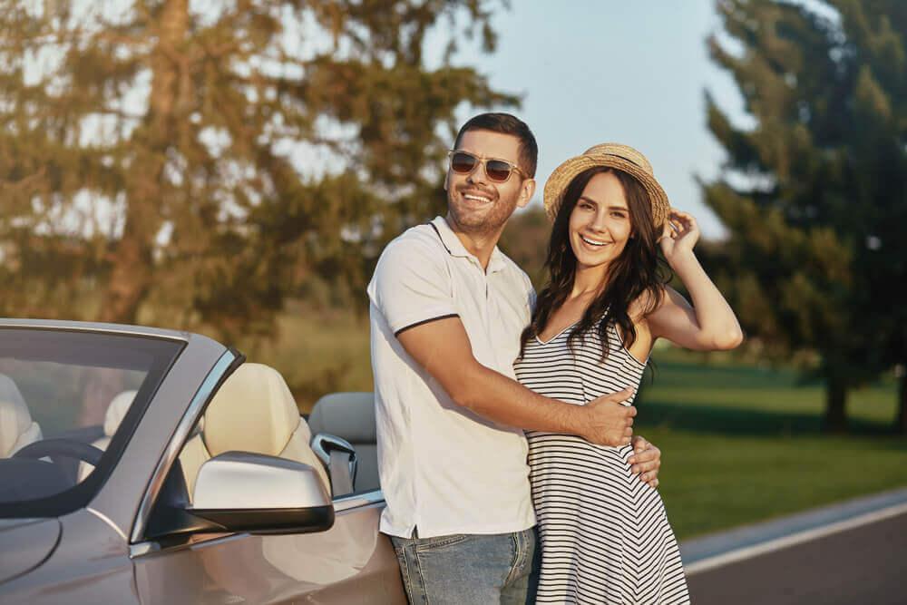 Jak odzyskać ubezpieczenie OC po sprzedaży auta?