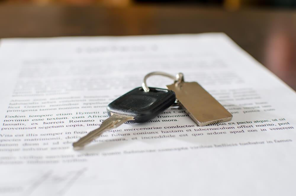 Sprzedaż auta a ubezpieczenie OC – o czym warto wiedzieć?