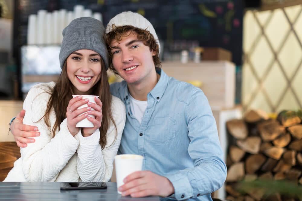 Studencki wyjazd na narty za granicę? Jakie ubezpieczenie?