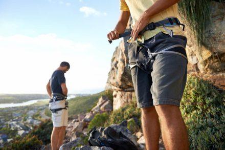 Suma gwarancyjna w ubezpieczeniu turystycznym