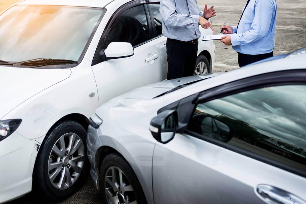 Poznaj przepisowe terminy likwidacji szkody
