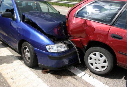 Terminy zgłoszenia szkody z ubezpieczenia AC (autocasco)
