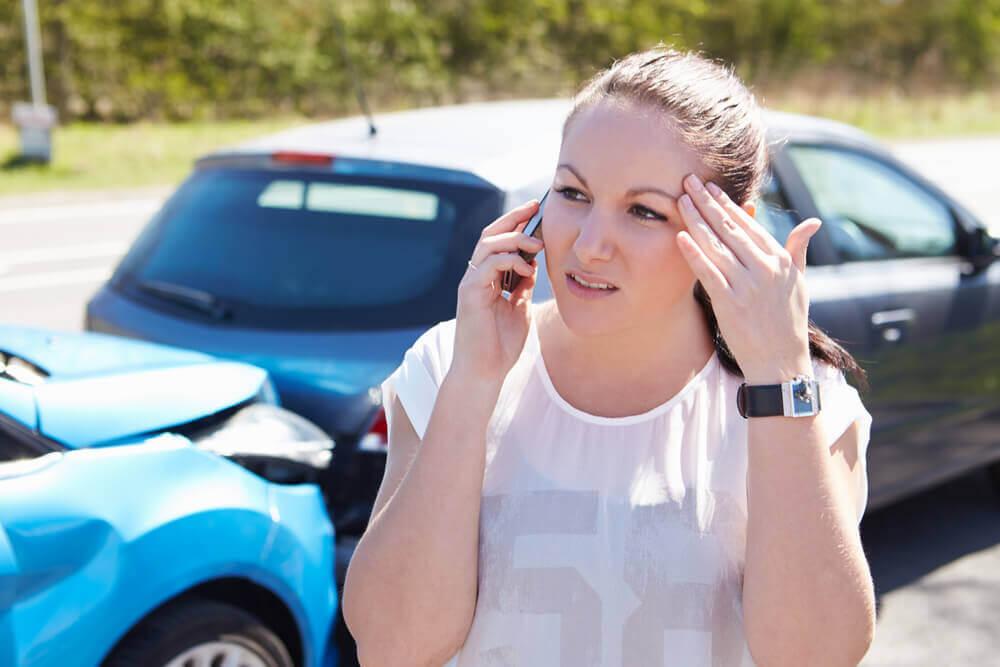 odszkodowanie po wypadku a ubezpieczenie ac