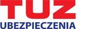 TUW TUZ - logo towarzystwa
