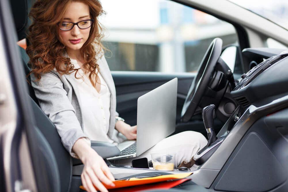Ubezpieczenie auta w leasingu