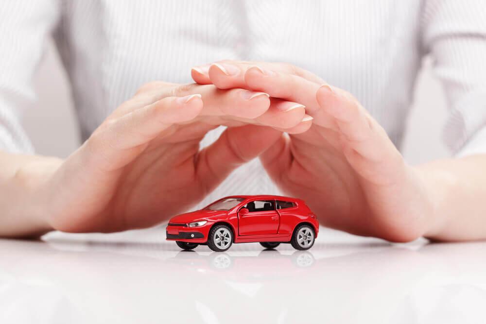 Ubezpieczenie auta na miesiąc – kiedy się przyda?