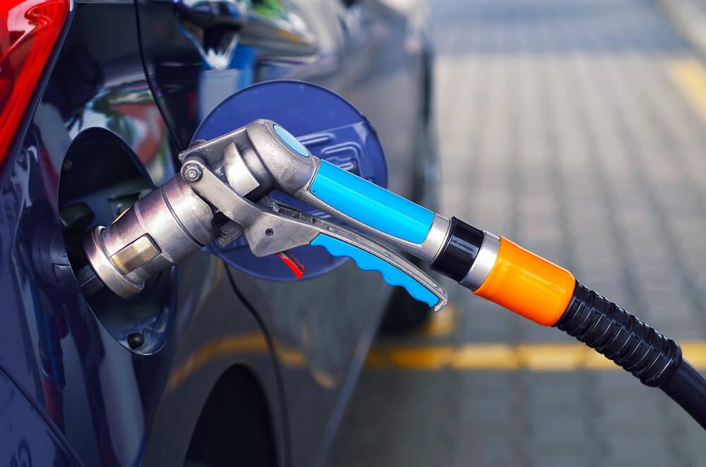ubezpieczenie auta – co z instalacją LPG?