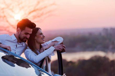 Ubezpieczenie samochodu po poprzednim właścicielu. Co musisz wiedzieć?