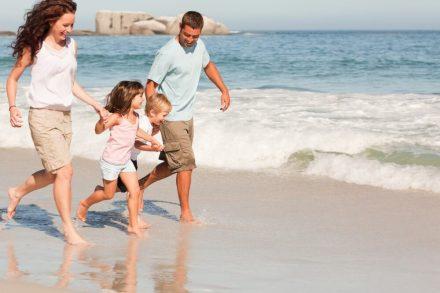 Co obejmuje ubezpieczenie kosztów rezygnacji z podróży?