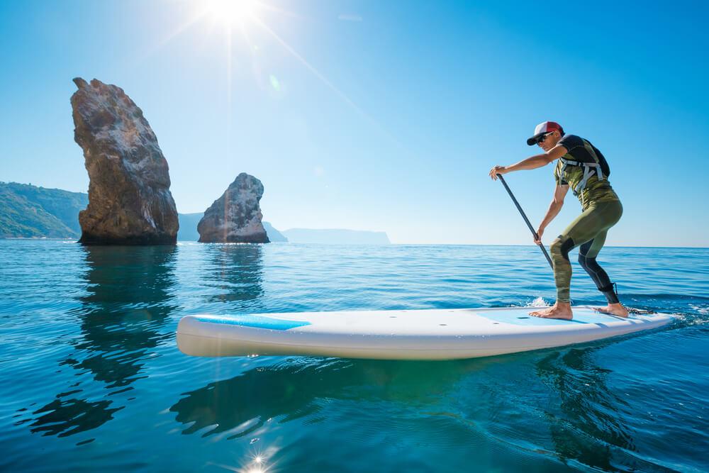 Wyjazd za granicę – jakie ubezpieczenie na Dominikanę?