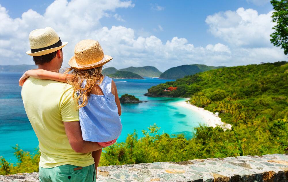 ubezpieczenia na wakacje Dominikana Karaiby