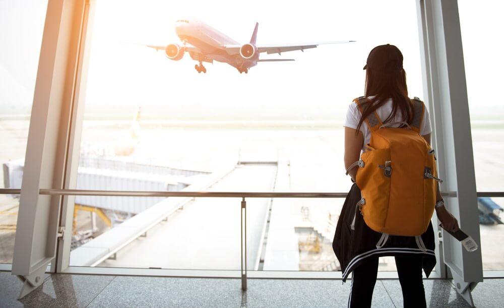 Wypoczynek, sport, praca? Wybierz najlepsze ubezpieczenie podróżne online