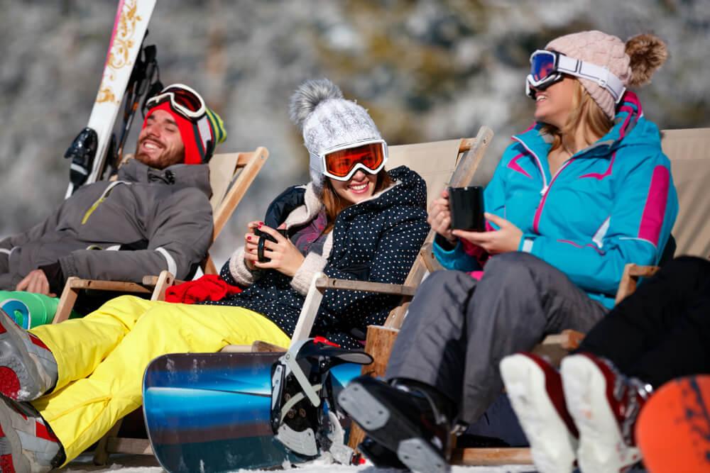ubezpieczenie narciarskie austria
