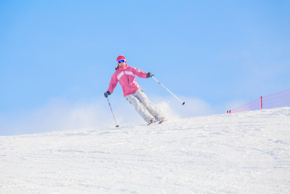 ubezpieczenie na narty czechy