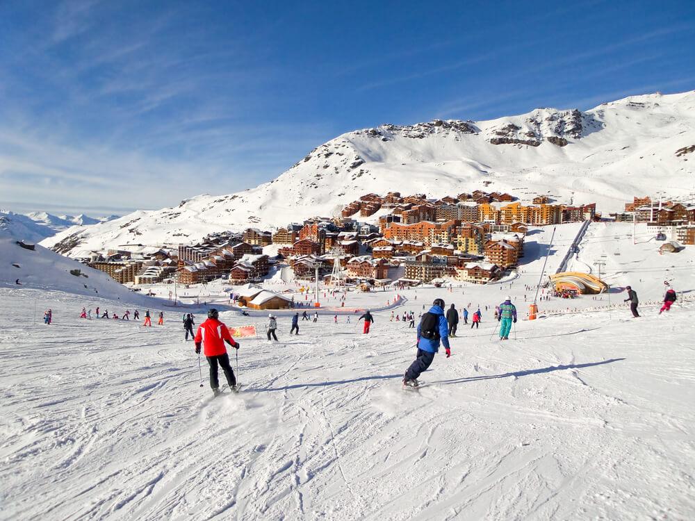 ubezpieczenie na narty słowacja