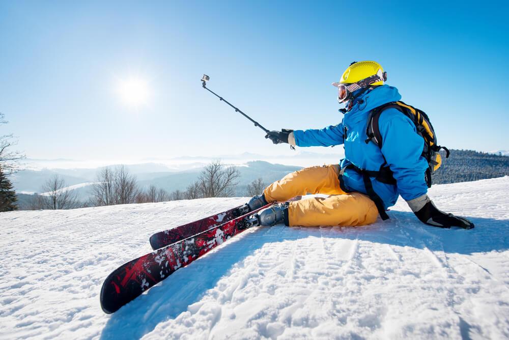 wyjazdy na narty szwajcaria