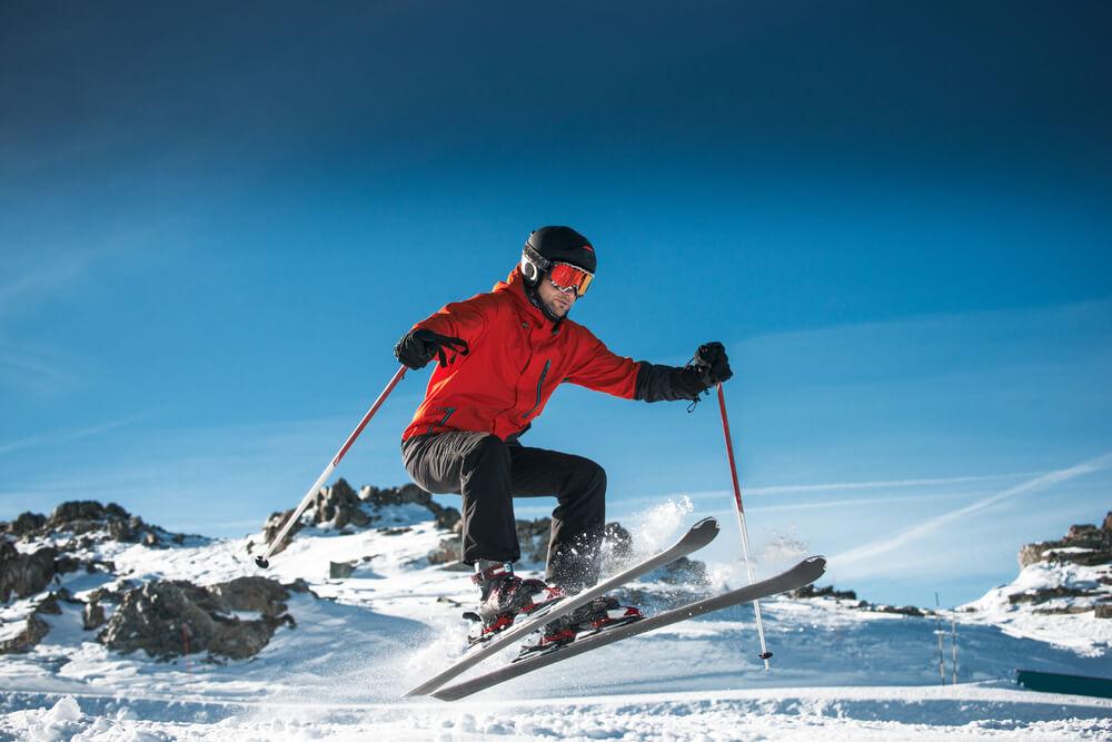 ubezpieczenie narciarskie włochy
