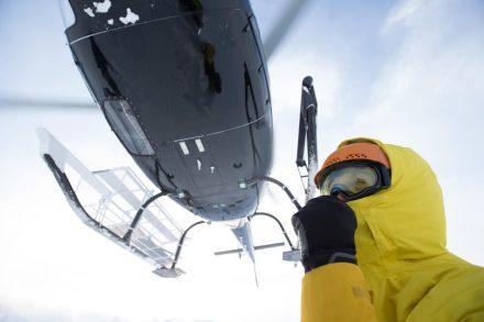 Ubezpieczenie na narty Włochy