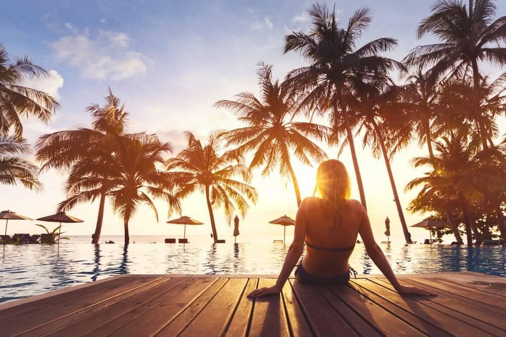 Ubezpieczenie kosztów rezygnacji z podróży