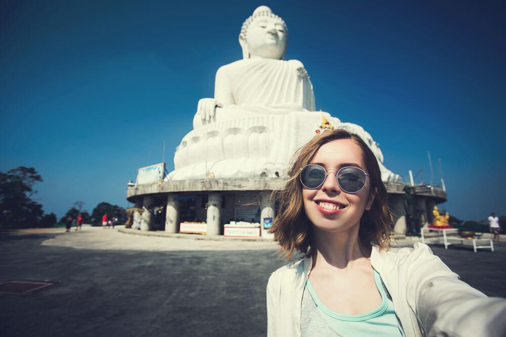 ubezpieczenie turystyczne tajlandia